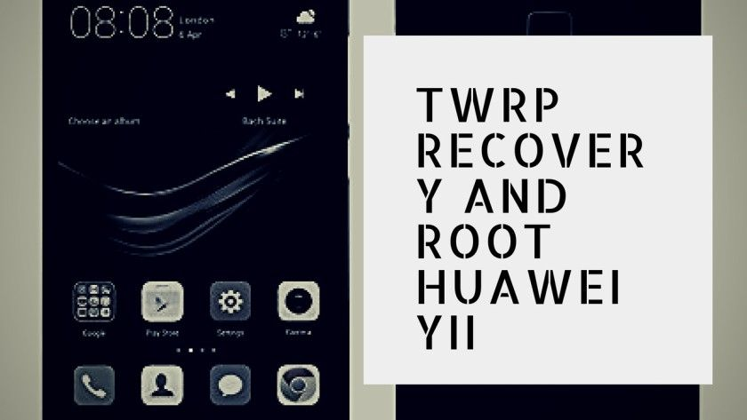 Twrp Recovery For Huawei Mate 10 Lite Mobile Tech Huawei