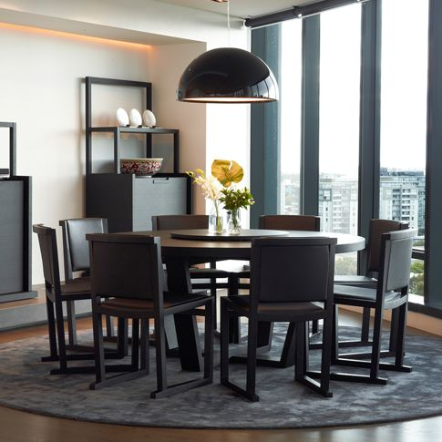 space furniture melbourne. Space Furniture, Melbourne, Dining Table, Rooms, Bookcases, Armchairs, Chandeliers, Sofa, Room Furniture Melbourne
