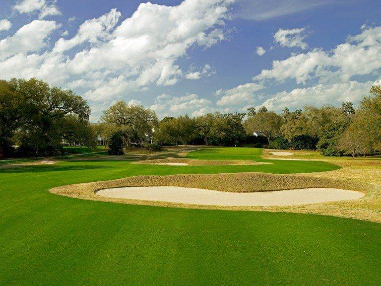 10+ Charleston national golf course coupons ideas