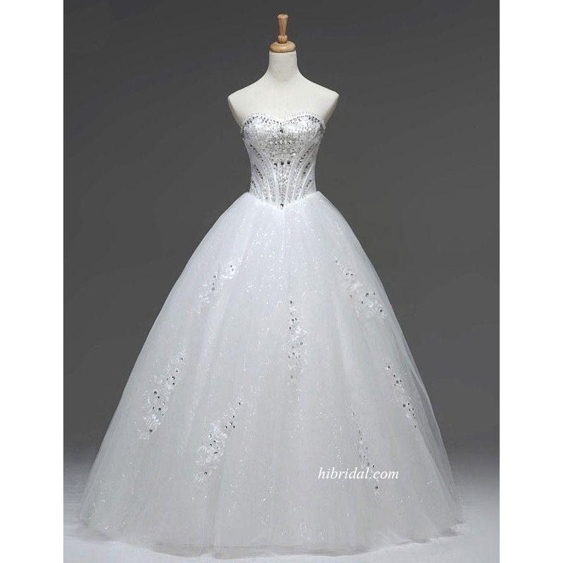 17 Best images about Dresses i like on Pinterest   Groom dress ...