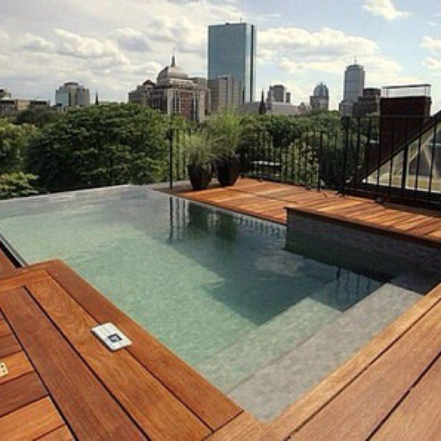 Photopoll Pools 33 Amazing Swimming Pools Infinity Edge Pool Rooftop Pool