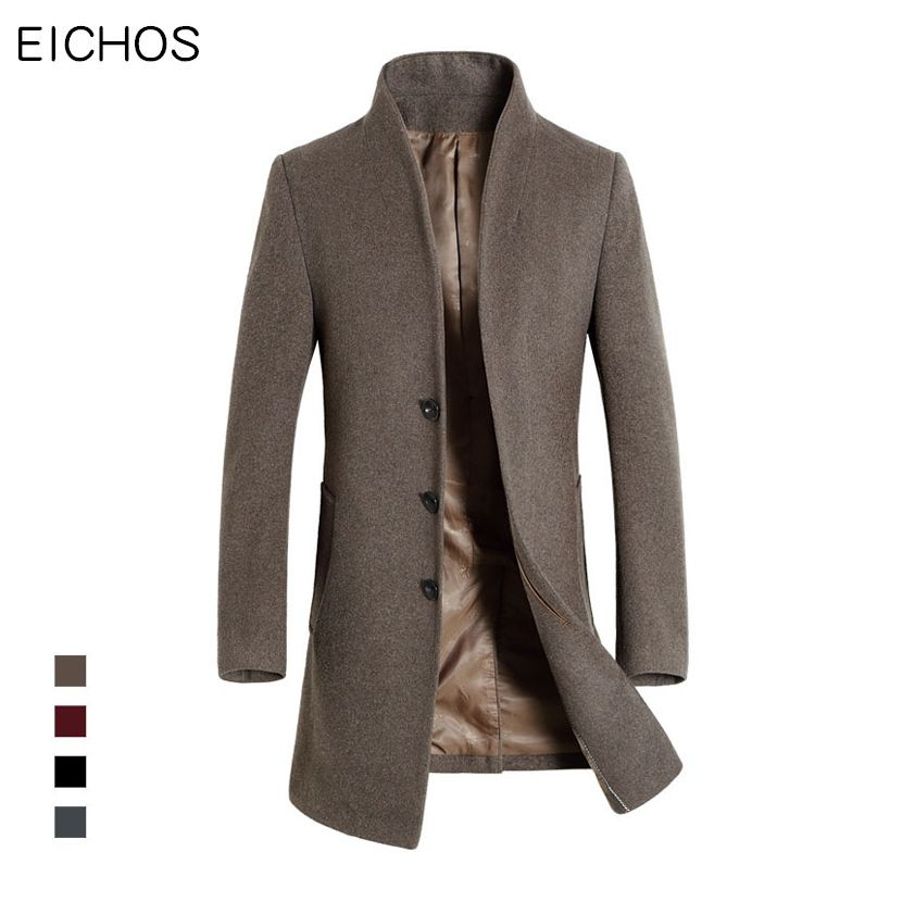 Pin Auf Trendy Shirts And Ties For Men