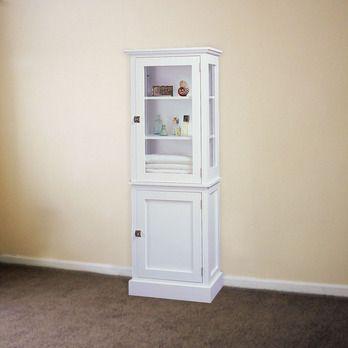 bathroom cabinet woodworking plan by u bild woodworking plans diy