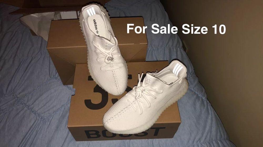 871fd8bc7143c Adidas Yeezy Boost 350 v2
