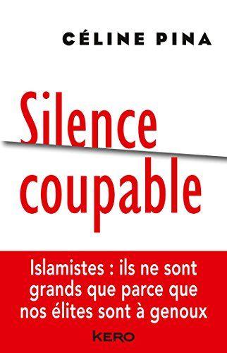 a book of silence pdf