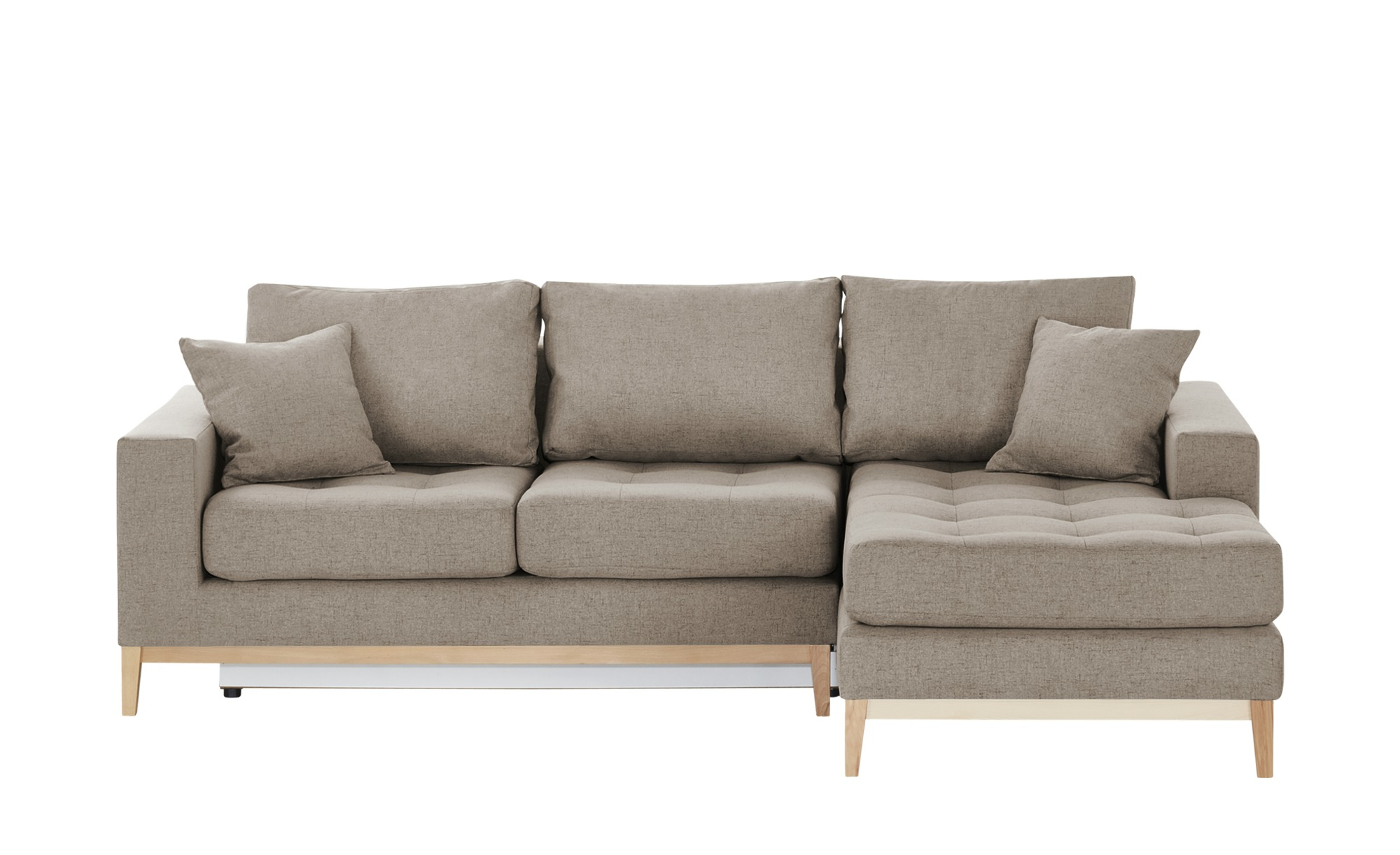 Actona Ecksofa Norwich Pin By Ladendirekt On Sofas Couches Sofa Couch Corner Sofa
