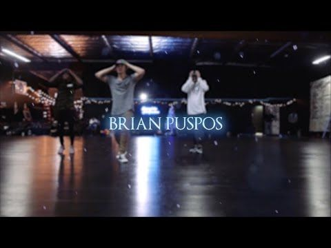 Brian Puspos - Silicon Valley | Midnight Masters Vol. 21 - YouTube