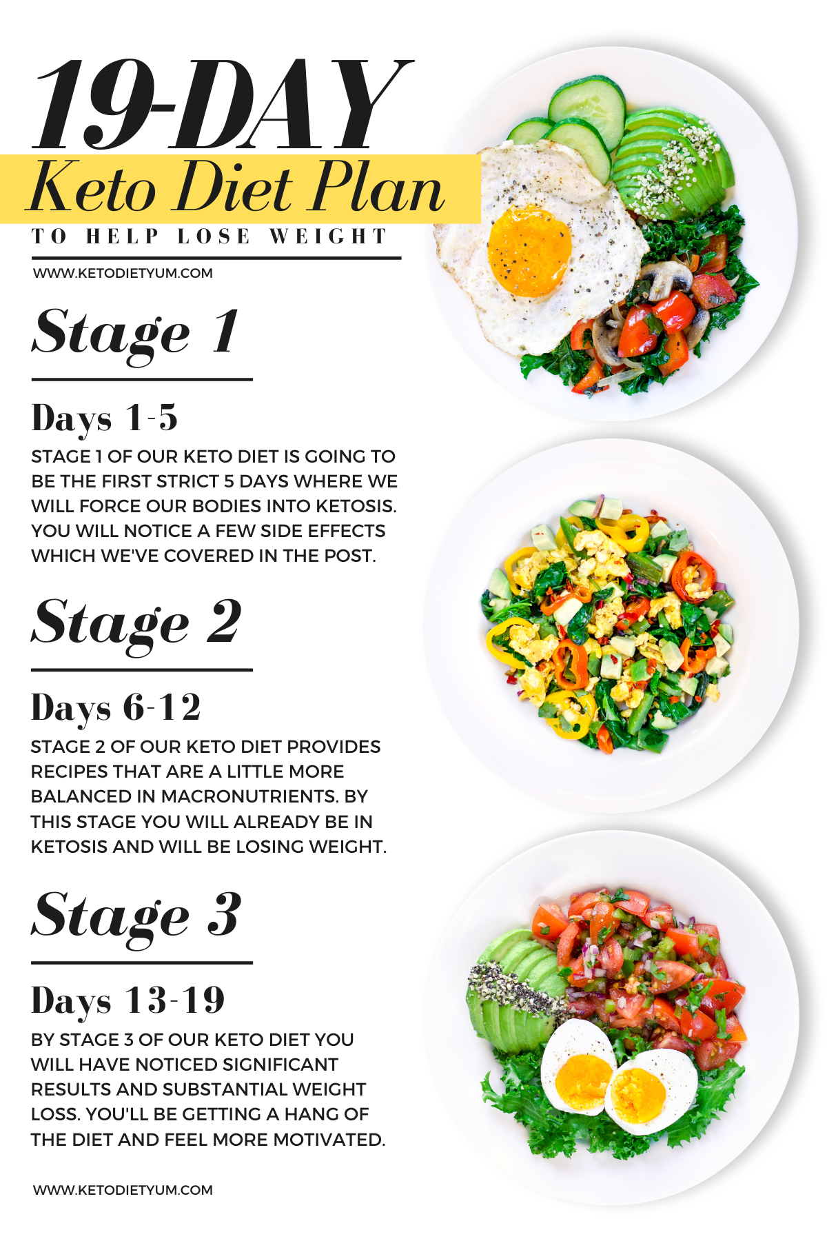 Pin On Food Healthy