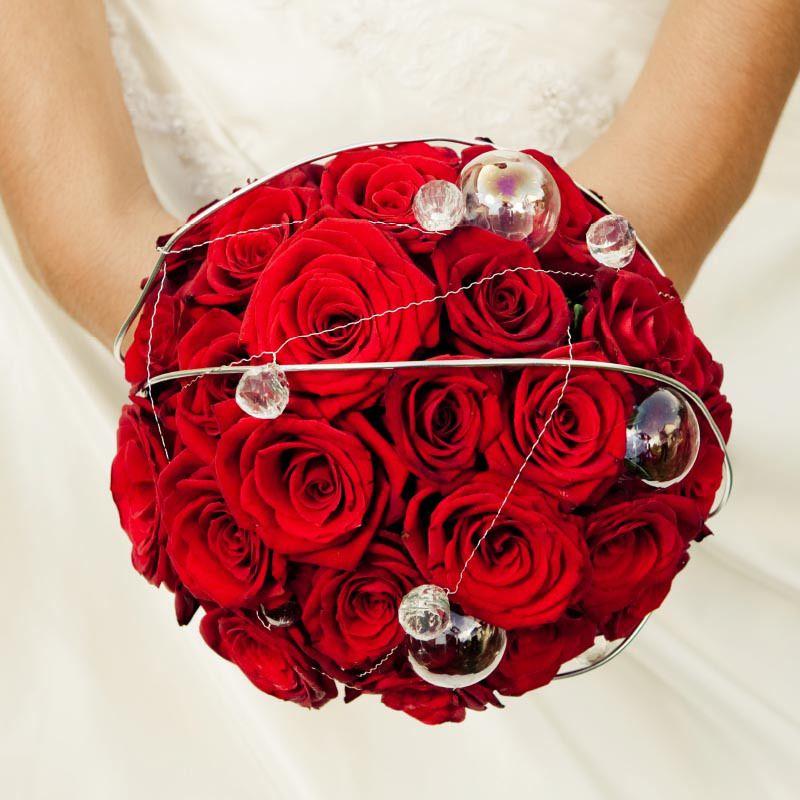 Wedding Flowers Bridal Bouquet Prices: Wedding Bouquet Prices, Bridal Bouquet