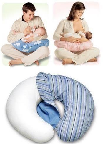 Blog Sobre El Embarazo La Maternidad Y Todas Las Novedades Que Nos Trae La Llegada De La Cachorrina Cojines Bebe Cojin Lactancia Almohaditas Para Bebe