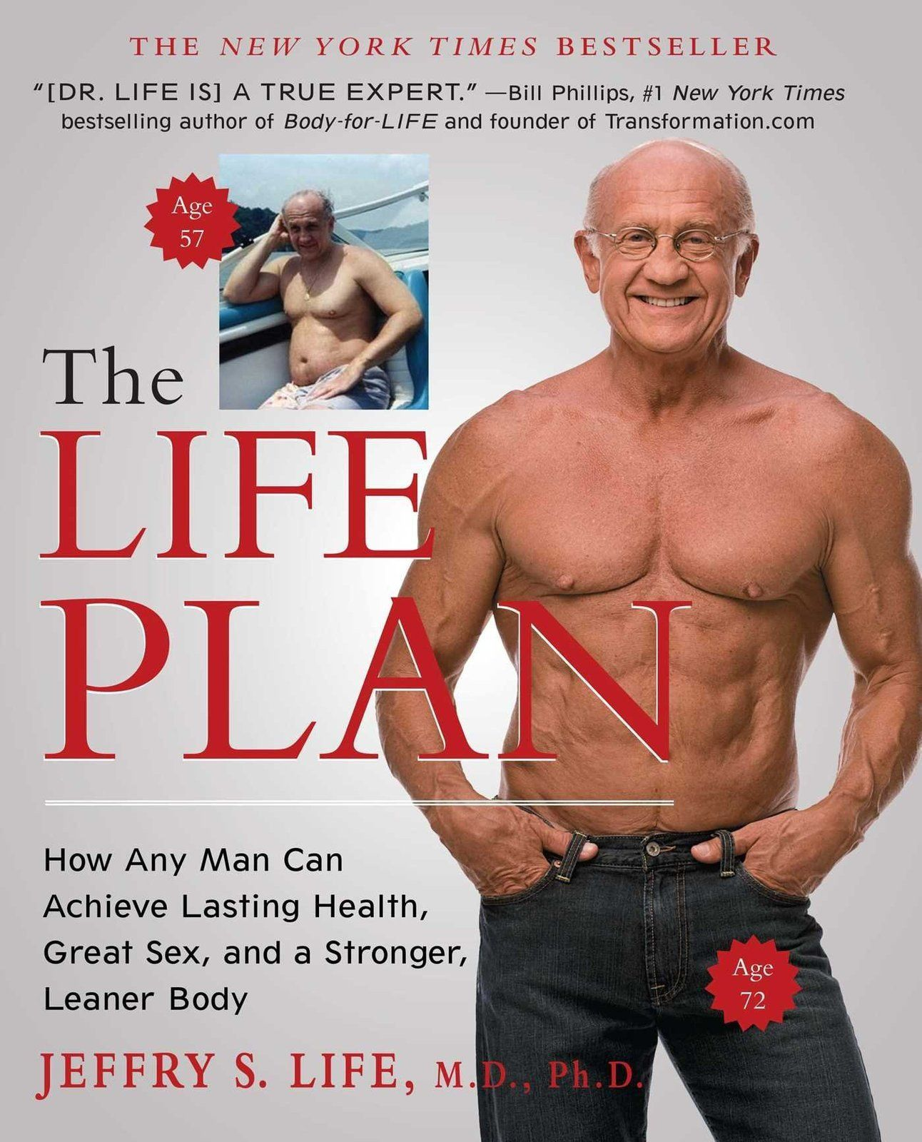 Great man to man sex