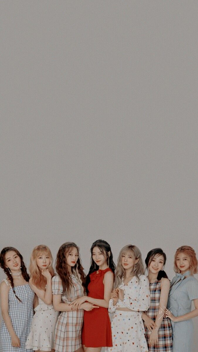 Dreamcatcher Mv What Alone In The City Wallpaper Lockscreen