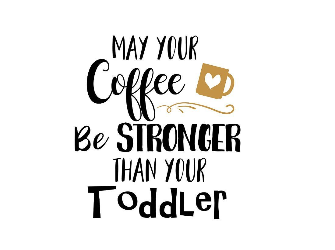 Download Image result for love my dad svg | Coffee svg, Cricut ...