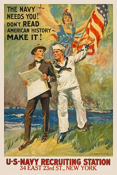 Instant Download Wwi Propaganda Poster Printable Digitally Enhanced Wall Art Art Print Buy War Bonds Liberty Bonds World War 1 World War I War Bonds World War World War I