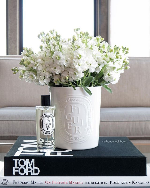 Diptyque Large Ceramic Candle Decor And Event Styling Pinterest