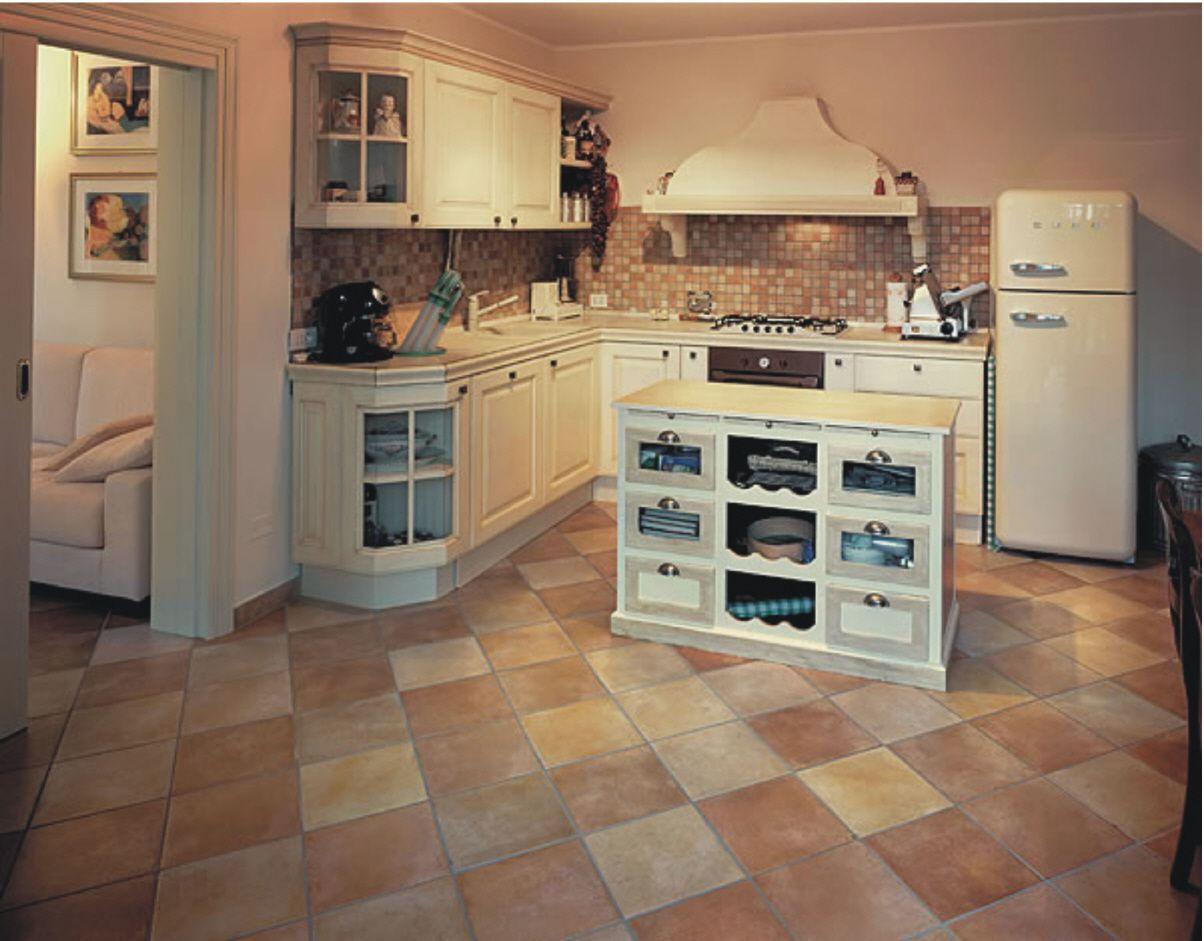 Küchenfliesen | Schlafzimmer | Pinterest | Terracotta