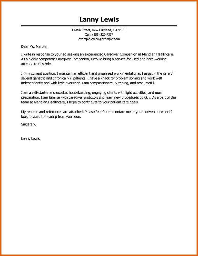 25 Cover Letter Introduction Cover Letter Examples For Job