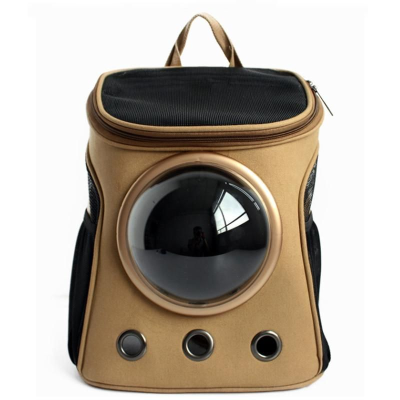 Space Dome Travel Cat Backpack   life style   Cats, Pets, Pet carriers 0dccd6e8ff
