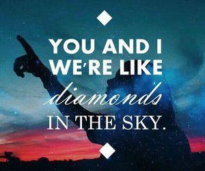diamonds-rihanna