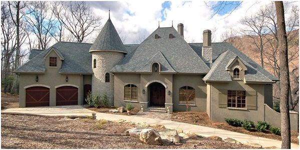 Boyd Custom Homes Builder Fort Worth Tx Great