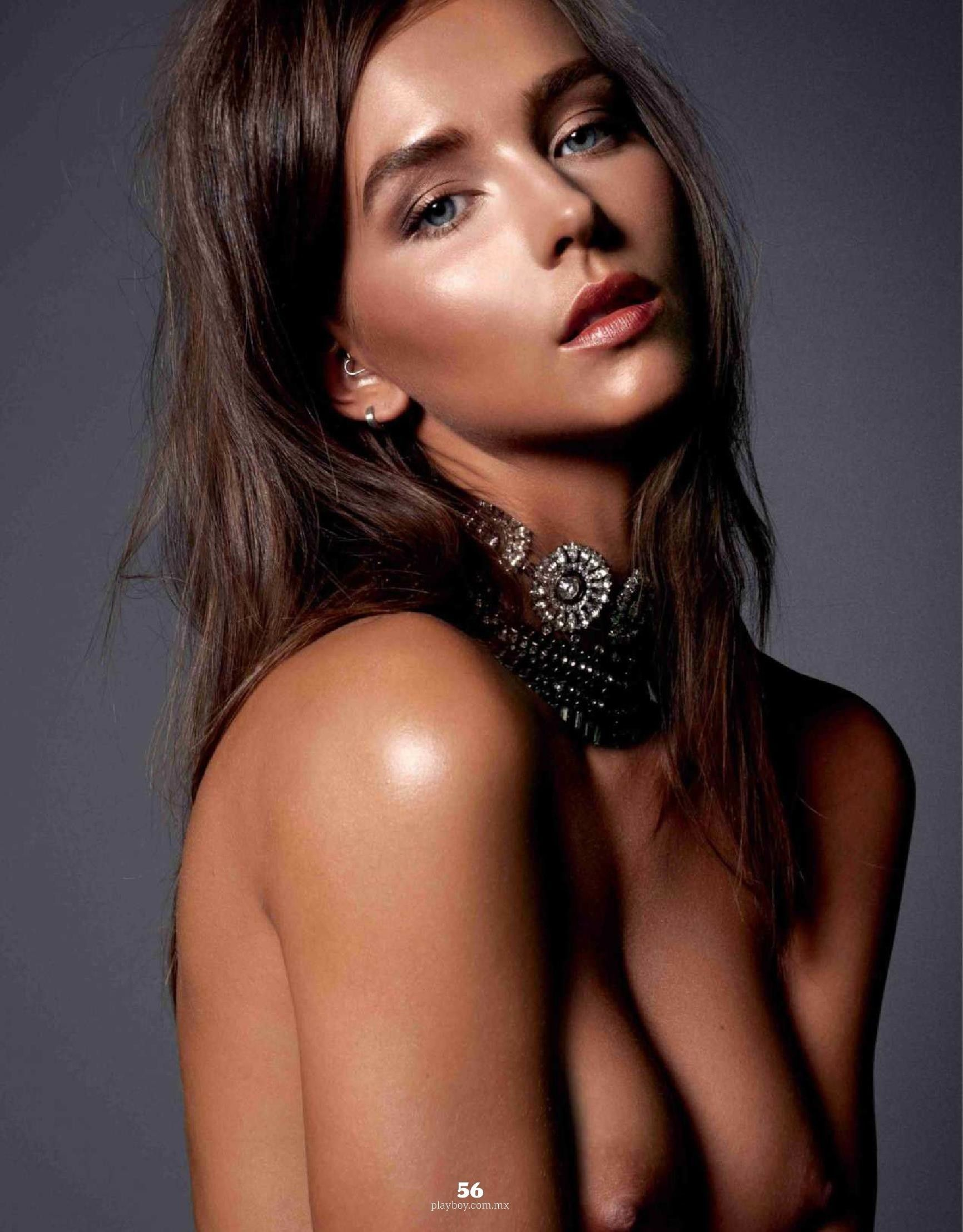 Nude pics of Rachel Cook. 2018-2019 celebrityes photos leaks! - 2019 year
