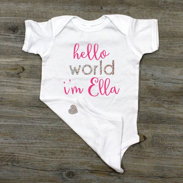 Memento creates personalized monogrammed gifts. Wedding gifts for Bride u0026 Bridesmaids matching personalized apron sets u0026 preppy monogram clothing. & Memento creates personalized monogrammed gifts. Wedding gifts for ...