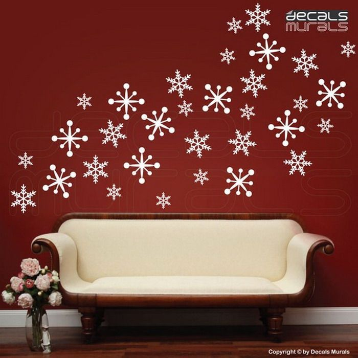 Living Room Ideas with Wall Mural Stickers Stuff to Buy