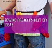 Sewing Projects belt diy ideas  sewing projects belt diy ideas projects de c   Sewing Projects belt diy ideas  sewing projects belt diy ideas projects de c  Sewing Projec...