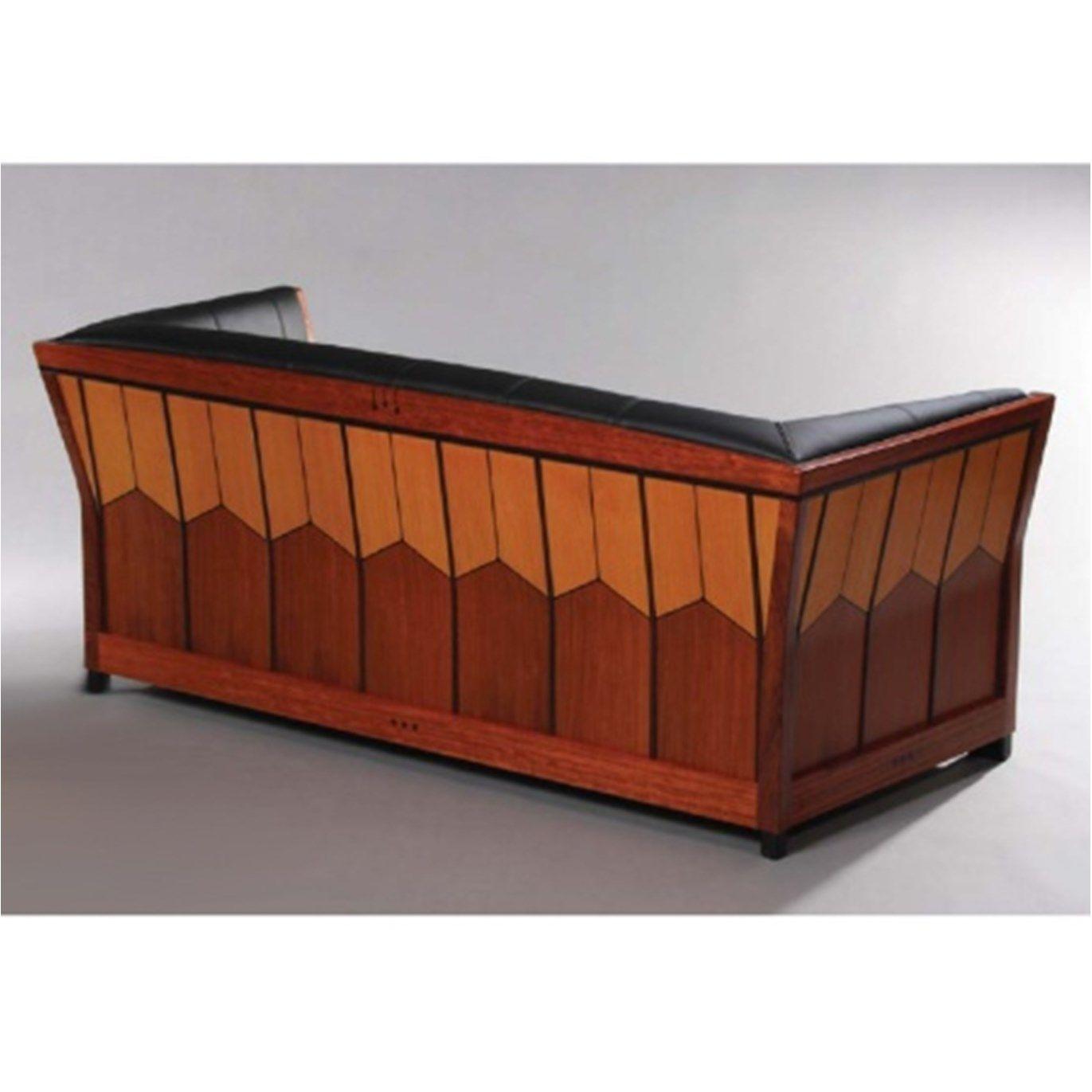 Schuitema Decoforma Salontafel.Art Deco Couch 2 5 Seater Lawrence Art Deco Art Deco Fabric Deco