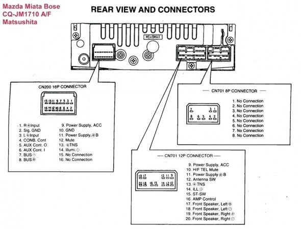 Horse Trailer Wiring Diagram Di 2020