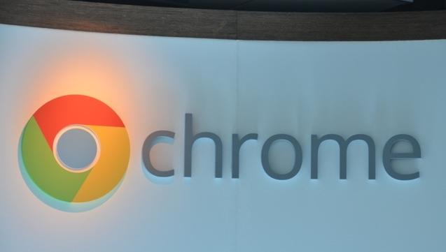 Google Chrome scoperto un bug che permette a terzi di