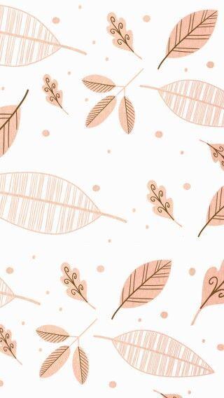 #pecanpieseason #fallwallpaperiphone