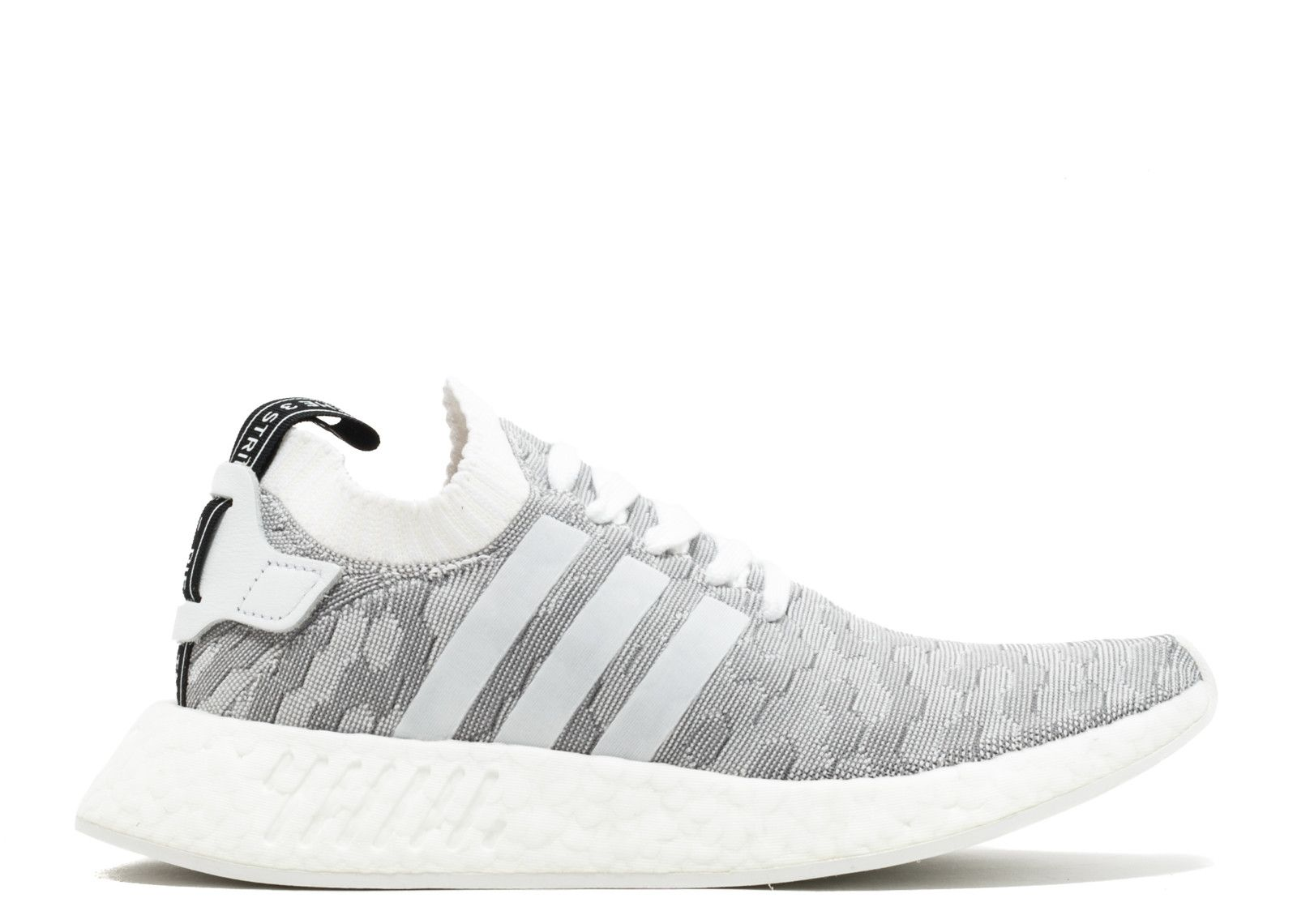 402b840c9 Adidas NMD R2 W Wonpink Wonpnk Cblack By9315 Swift Run Shoe ...