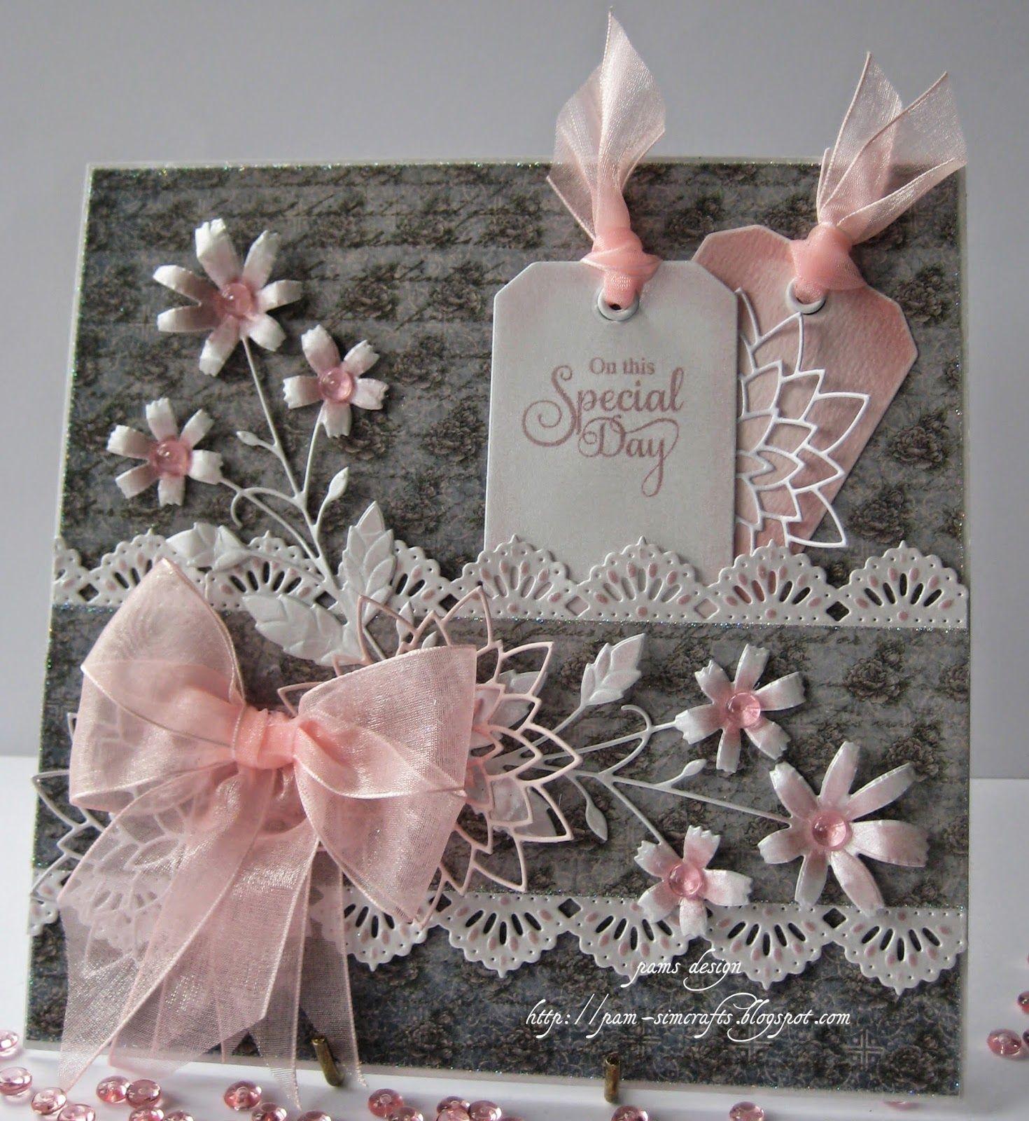 Татьяну именинами, скрапбукинг открытка на бумажную свадьбу