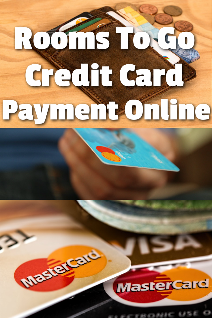 Rooms To Go Credit Card Payment Online - Looking for a place to pay ...