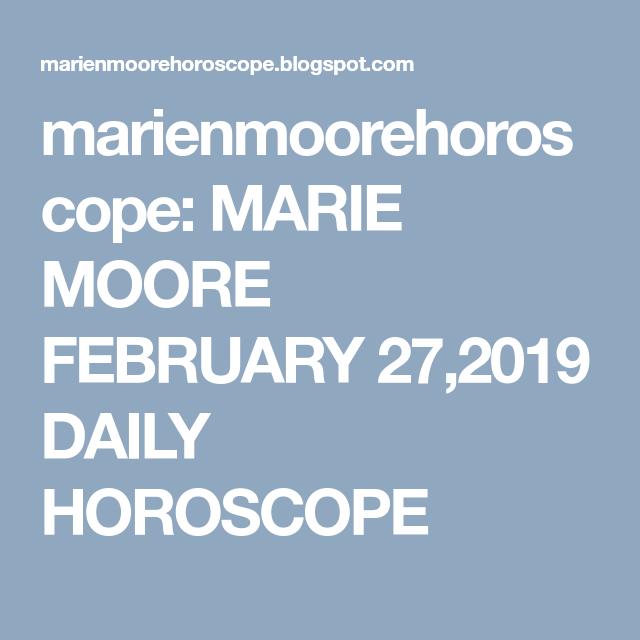 pisces daily horoscope february 12