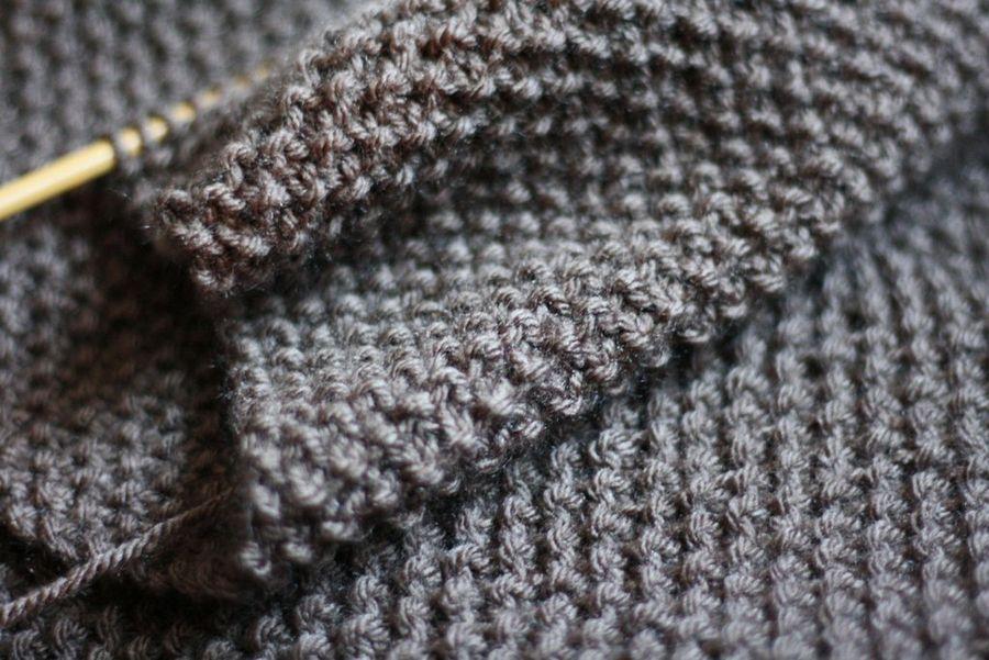 minorista online 4e30b c7efa bufanda | Tricot -Knitting | Hacer bufandas, Bufandas para ...