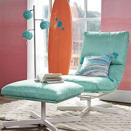 Teen Lounge Seating. Dorm Room ...