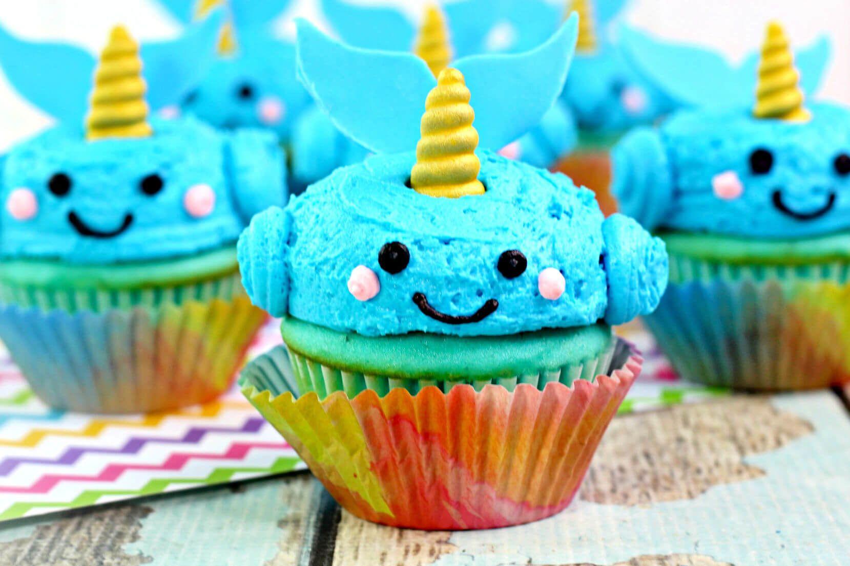 blue bell birthday cake ice cream cups nutrition
