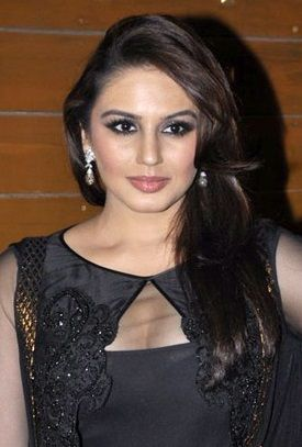 huma qureshi hot in badlapur