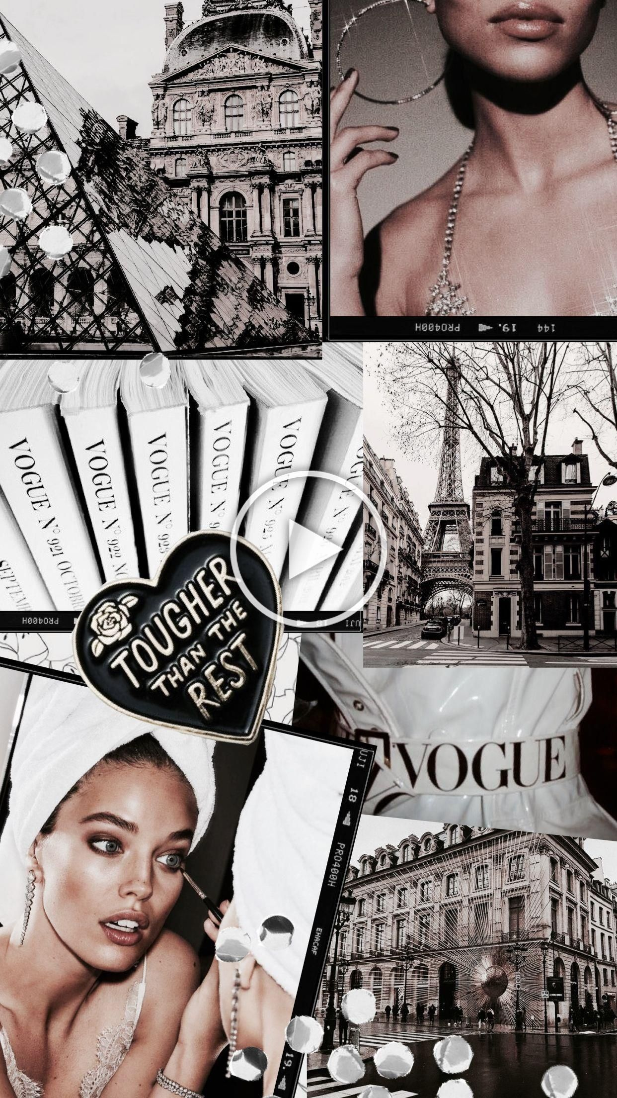 Pin By Paige Shumway On Artsy In 2020 With Images Aesthetic Pastel Wallpaper Collage Background Aesthetic Iphone Wallpaper