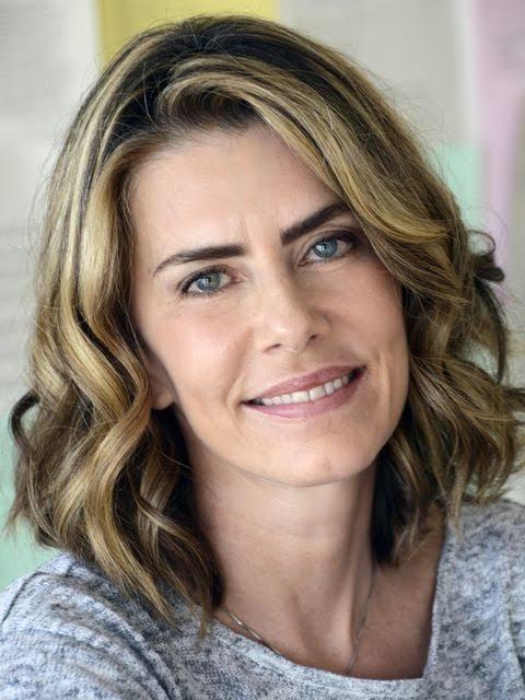 As atrizes brasileiras com mais de 60 anos que continuam lindas