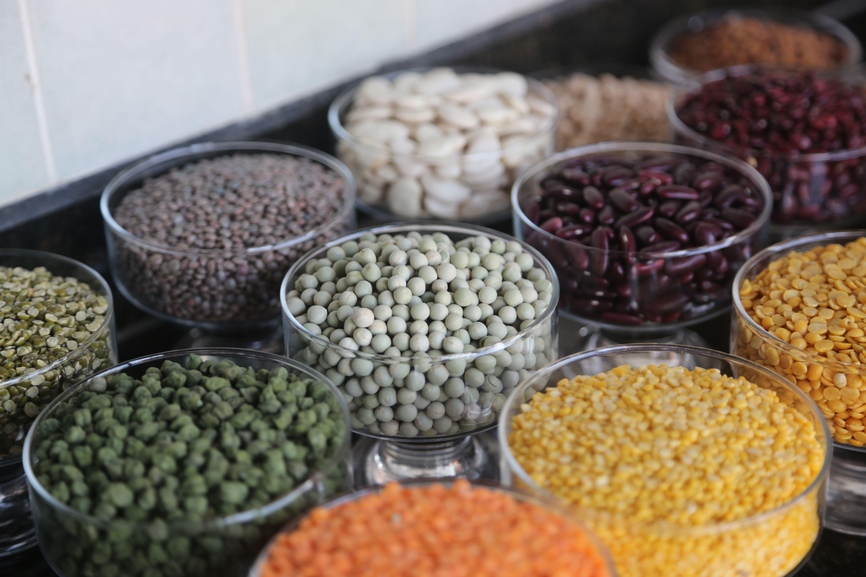 Calcium Vitamin D Foods In Hindi