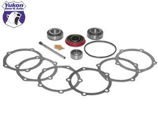Yukon Pinion install kit for Ford Daytona 9″ differential