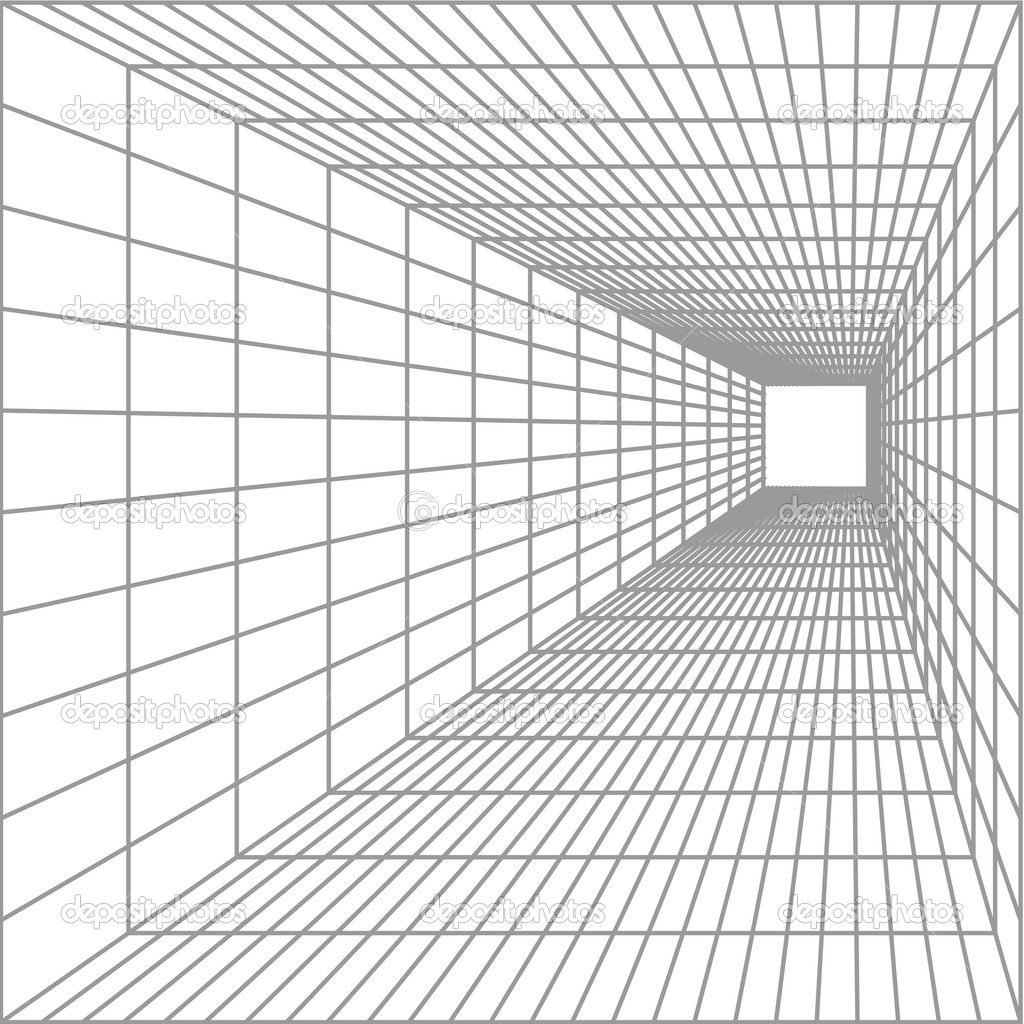 Pin By Umaya Younis On Perspective