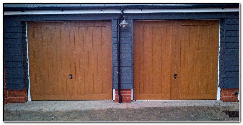 Wessex Garage Door Parts Garage Doors Garage Door Parts Garage Door Repair