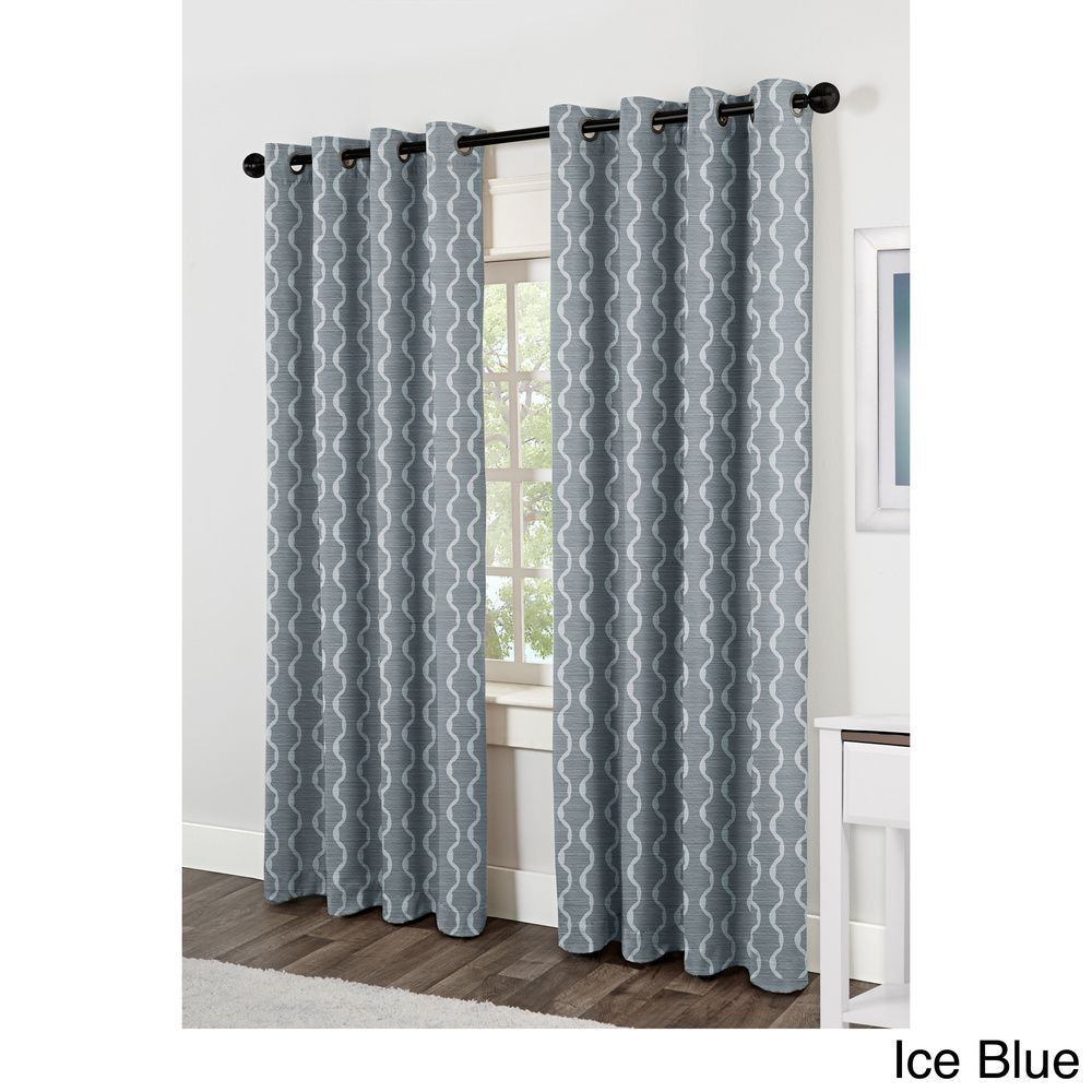 overstock print to pair curtains satisfy free curtain drapes panel needs sears decorating any blackout