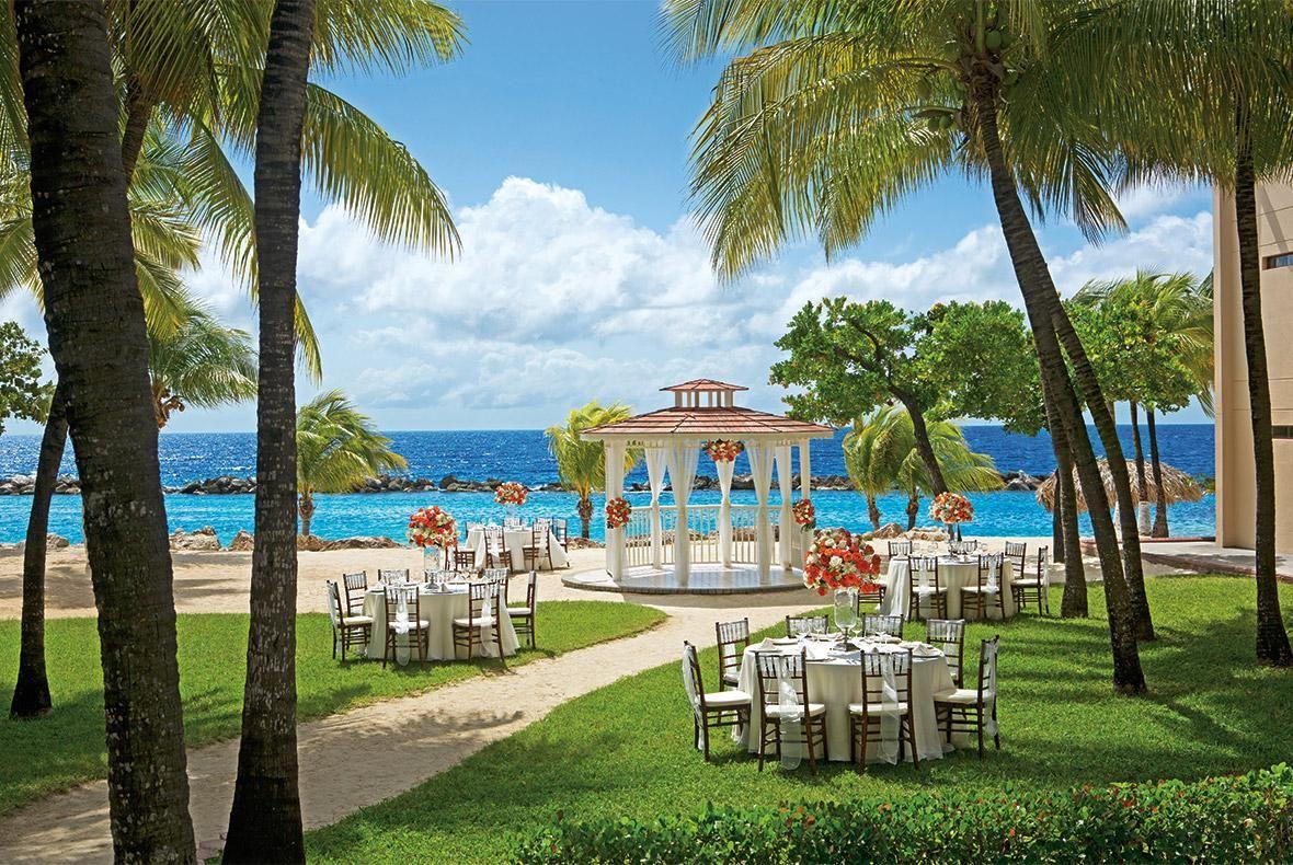 Caribbean or Mexico wedding destination? #TropicalTravel #wedding ...