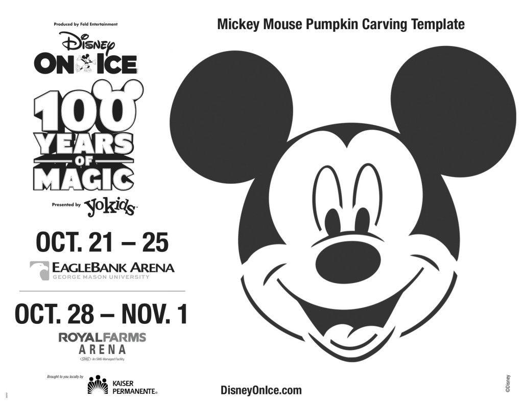 Win Tickets to Disney On Ice 100 Years of Magic | Pinterest | Mickey ...
