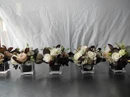 Gardenia Flower Arrangement Ideas Google Search Small Flower Arrangements Flower Arrangements Small Flowers